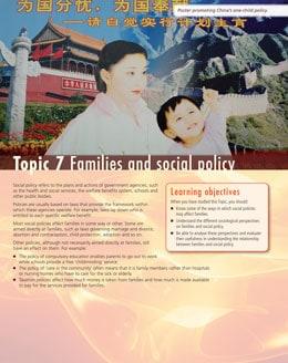 FamiliesandSocial