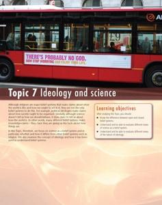 IdeologyandScience
