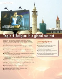 ReligionGlobal