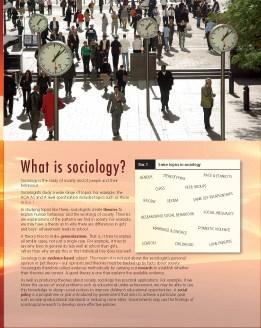 WhatIsSocilogy