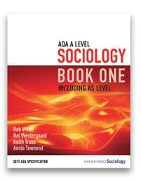 aqa-sociology-bk1