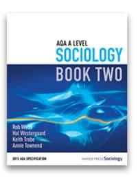 aqa-sociology-bk2