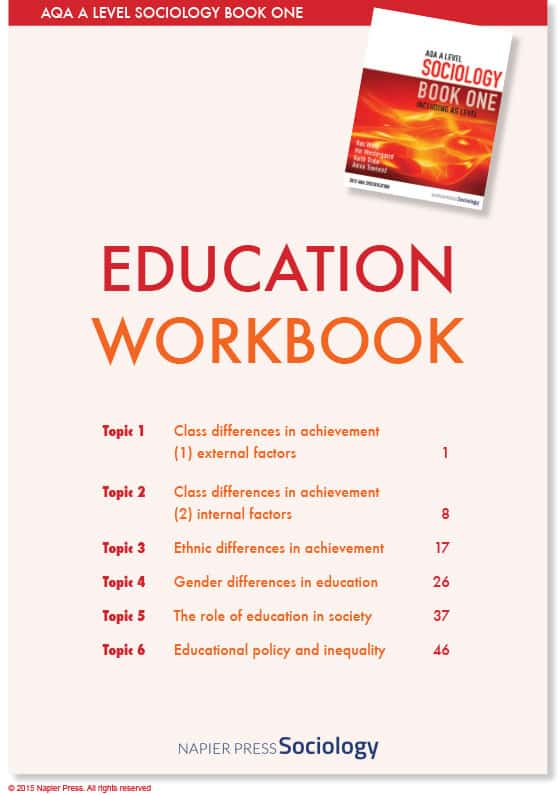 Workbook-Education-FINAL-09june2015-1