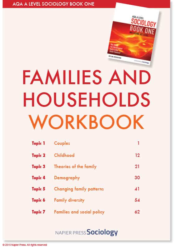 Workbook-Families-and-Households-FINAL-09june2015-1