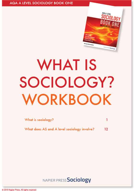 Workbook-Sociology-FINAL-09june2015-1