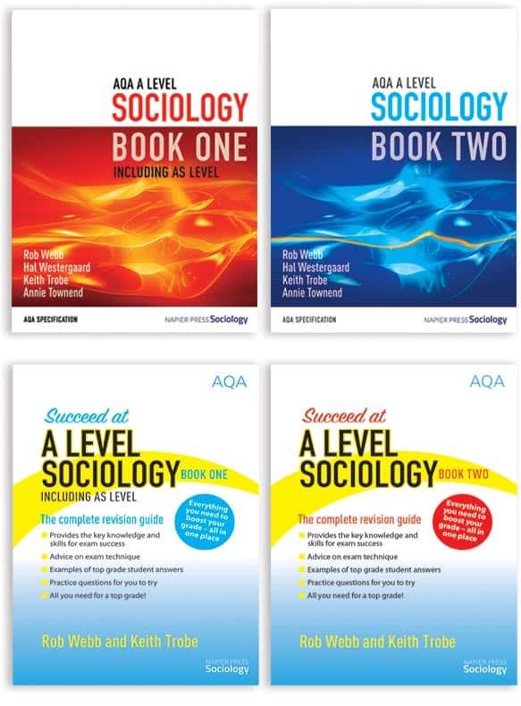 4 books for sale